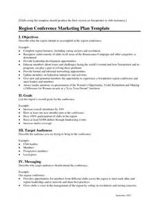 marketing outline template best photos of marketing outline template marketing plan
