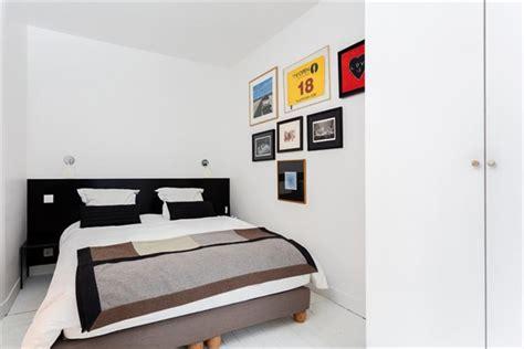 appartamenti a parigi in affitto lussuoso appartamento di due stanze nel triangolo d oro di
