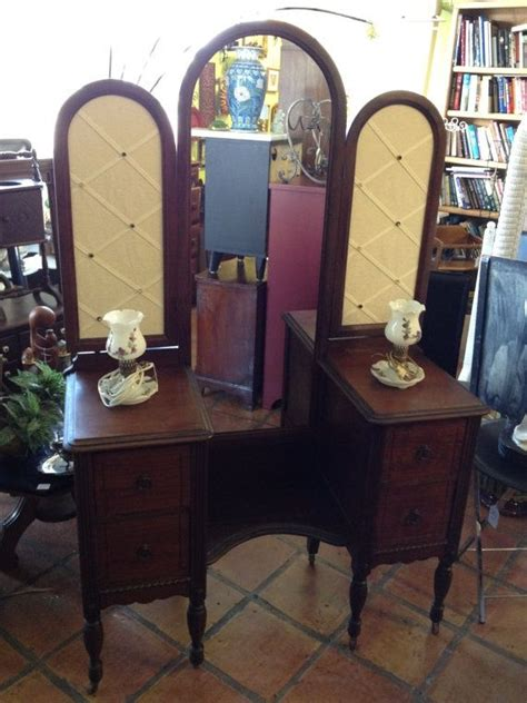 Repurposed Bedroom Furniture 1000 Images About Bedroom On Pinterest