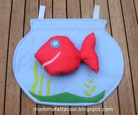 pesciolino rosso nella vasca di cristallo mamma fatta cos 236 pesciolino rosso nella vasca di cristallo