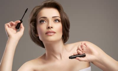 hair and makeup letterkenny beauty round up mascara north west brides