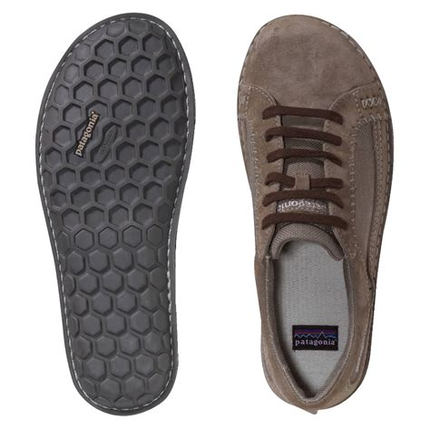 shoes reviews patagonia olulu shoes review feedthehabit