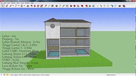 desain rumah walet sederhana 63 desain rumah walet minimalis desain rumah minimalis