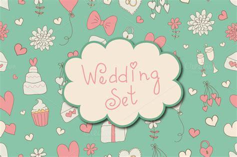 design kartu ucapan birthday kartu ucapan happy wedding 187 designtube creative design