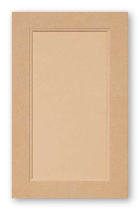 Mdf Replacement Cabinet Doors Mdf Cabinet Doors Acmecabinetdoors