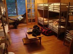 Hostels In Hostel