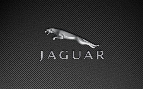 logo jaguar car jaguar logo jaguar car symbol meaning and history car brand names