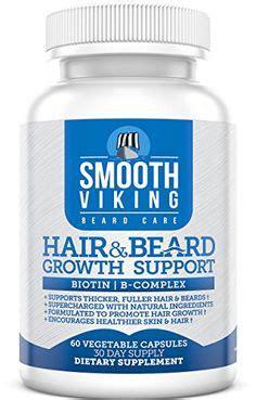 natural remedies to smooth beard vitabeard facial hair growth multivitamin the original