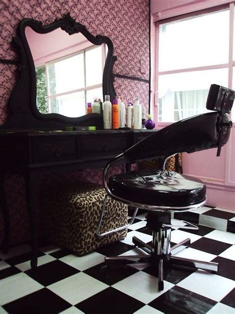 vanity salon plymouth 20 best images about hair stations on plymouth
