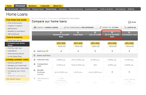 commonwealth bank house loan commonwealth bank house loan 28 images how to fill in the cba discharge authority