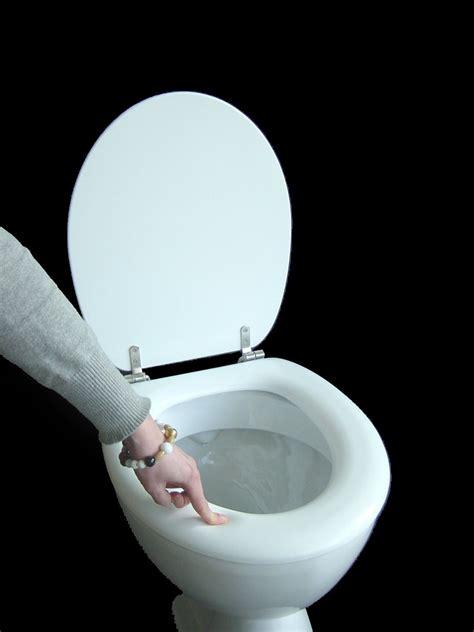 wc kaufen wc sitz soft f 252 r das perfekte wohlgef 252 hl