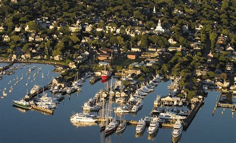 boat house nantucket nantucket resort photo gallery nantucket island resorts