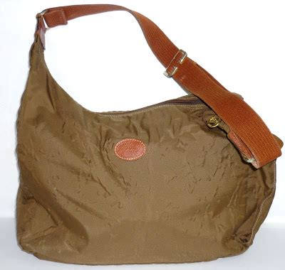 Airwalk Backpack Sling Bag Original rchybundle authentic longch sling shoulder bags
