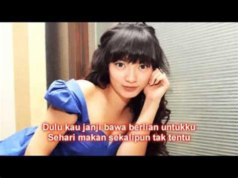 download lagu zaskia gotik bang jono zaskia gotik bang jono 720 hd youtube