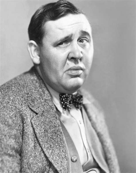 the old dark house the old dark house charles laughton photograph by everett