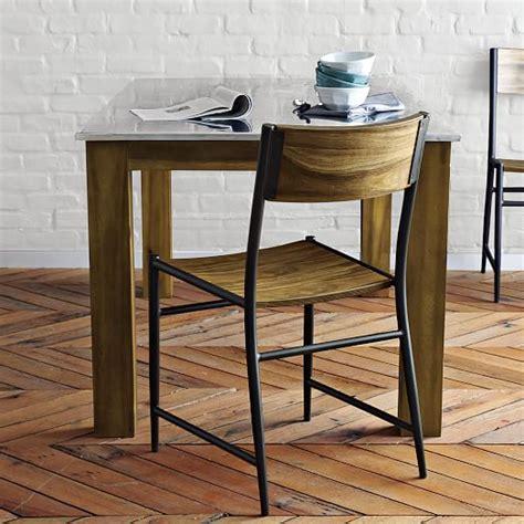 West Elm Kitchen Table Kitchen Tables Square Square Kitchen Table Square Dining Table Dining Room Suncityvillas