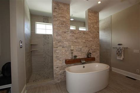 home alone bathroom the bathtub do you want one in your home sibcy cline news