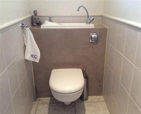 Toilette Avec Bidet Intégré by Afbeeldingsresultaat Voor Wc Lavabo Wc Toilet Sink