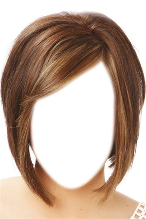 hairstyles png clipart for photoshop download women hairstyles frames 1 0 apk download android