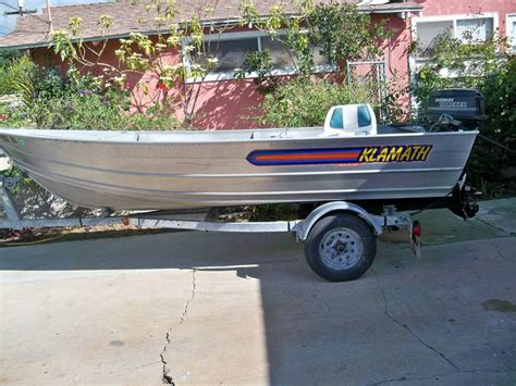klamath boat bimini top 16 ft klamath saltwater fishing forums
