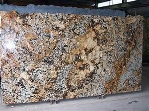 Inexpensive Kitchen Backsplash Ideas Granite Countertops Tiles Or Slabs Stone Masters