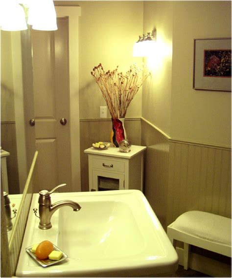 basement bathroom renovation ideas remodel basement renovation design