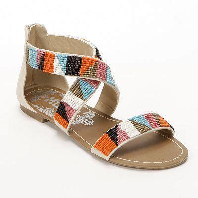 mudd sandals kohls 24 best mudd images on backpacks kohls and