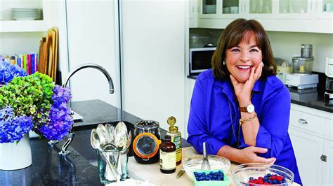 ina garten show ina garten s new show will teach you to cook like a pro