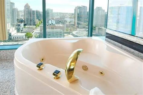 bathtubs vancouver bc bathtubs vancouver bc 28 images 92 bathroom decor