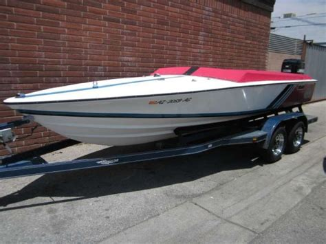 cigarette boat for sale on craigslist cigarette v s donzi v s formula v s apache page 2