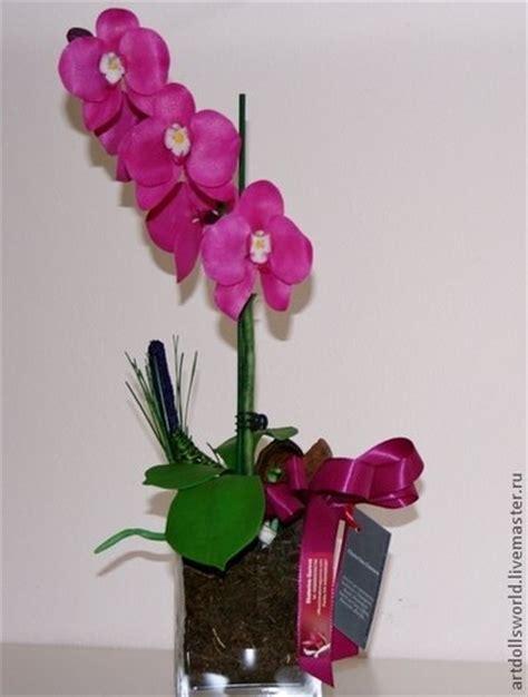 fiori in pasta di mais corso professionale modellazione dei fiori in