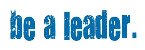 Be The Leader pta board available we need you webb pta