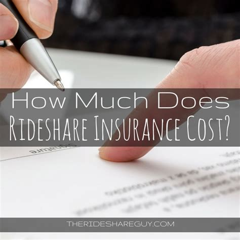 how much house insurance cost 28 images average cost