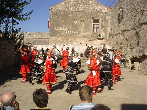 italy culture and traditions croatian cultures and traditions espresso by select italy