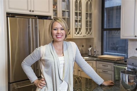 dylan today show hair dylan dreyer invites you to see the heart of her home