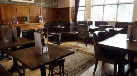 and partridge 272 buxton road stockport greater manchester sk27an dining area picture of the partridge great moor stockport tripadvisor