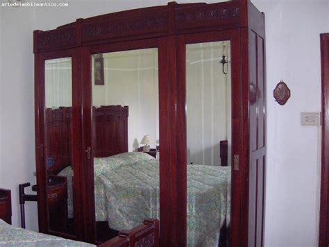 mobili stile liberty ads camere da letto da letto stile liberty