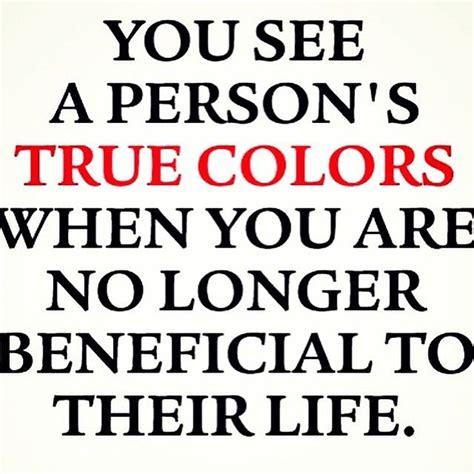 sad  true ungrateful people  dont