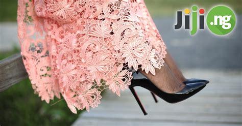 lace styles by bella bella naija cord lace styles top beautiful selection