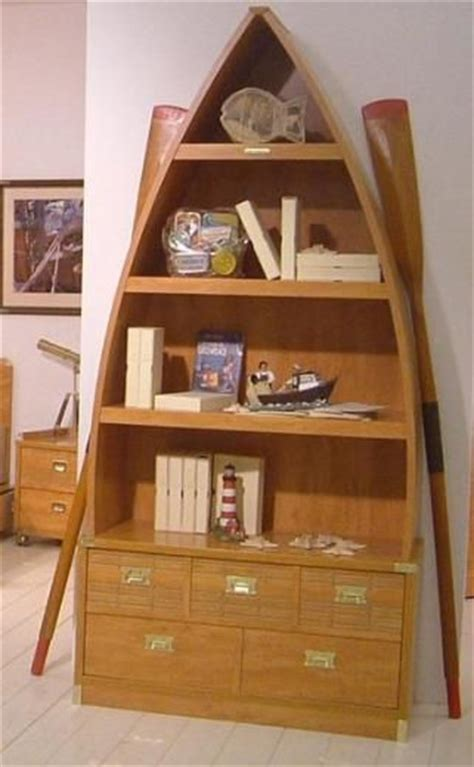 boat shaped bookcase boat shaped bookcase kids woodworking projects plans