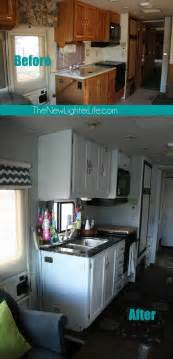 rv ideas renovations 1000 ideas about cer remodeling on pinterest pop up