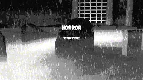 ps4 horror themes horror theme ps4 share factory youtube