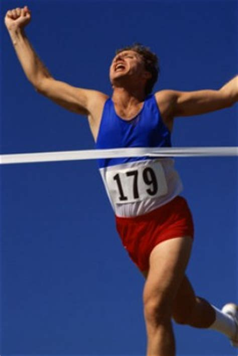 finishline | diymarketers