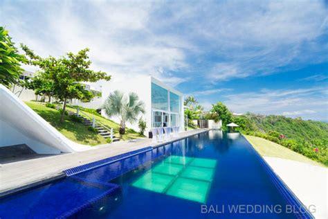Wedding Organizer Jakarta Murah Dan Bagus by Wedding Decor Murah Bagus Wedding Dress Decore Ideas