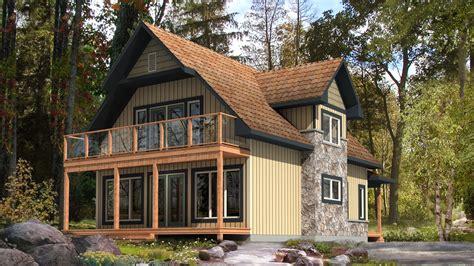 home hardware design house plans 100 home hardware design house plans nahb