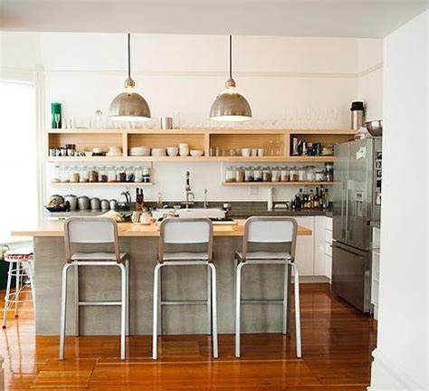 open shelf kitchen 5 reasons why your kitchen needs open shelving huffpost