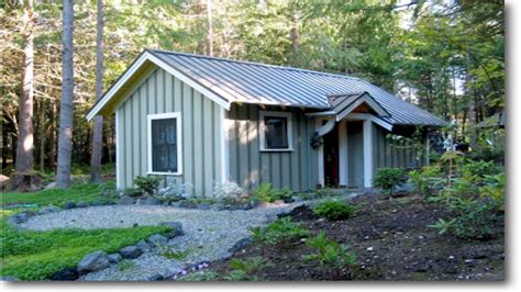mother in law cottage mother in law backyard cottage small backyard guest house