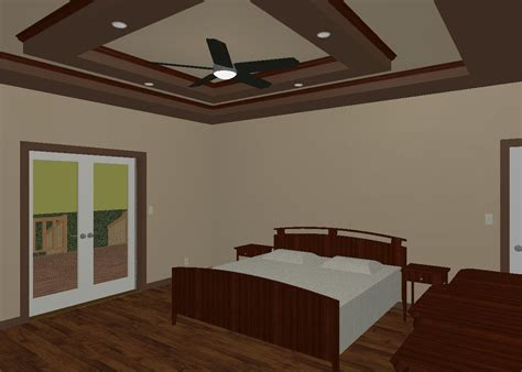 bedroom ceilings bedroom ceiling design lakecountrykeys