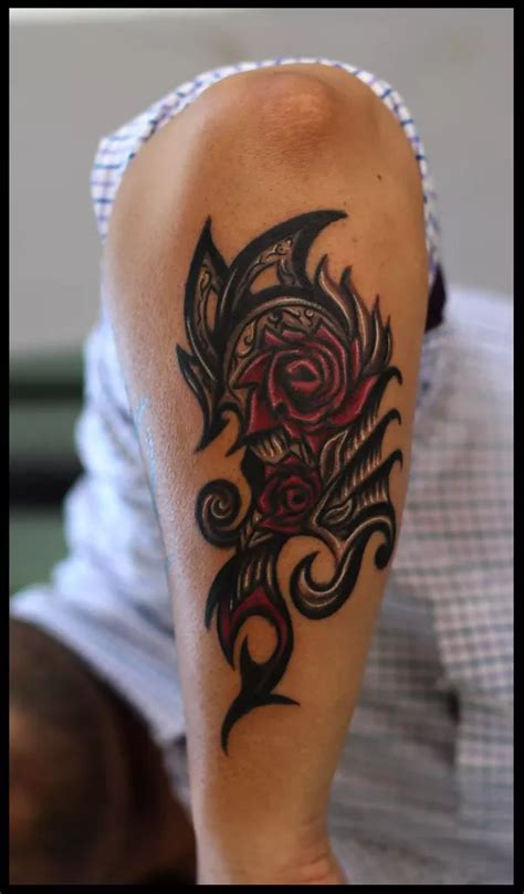 how much does a good tattoo cost how much do these tattoos costs in bangalore quora