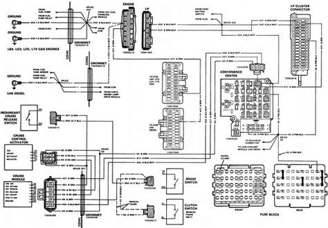 98 silverado wiring diagram 17 best images about 98 chevy silverado on chevy chevrolet silverado and